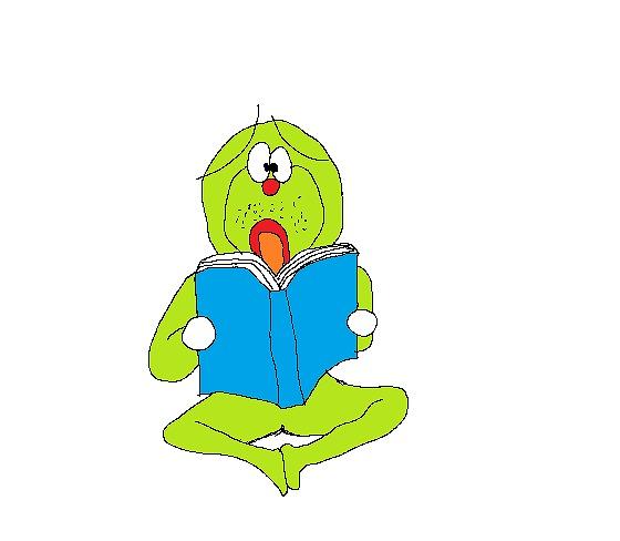 落ち込んだ時元気が出る方法:読書
