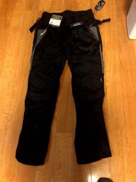 workman-riding-mesh-pants